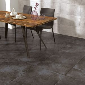Bellagio Beton Effect Tiles