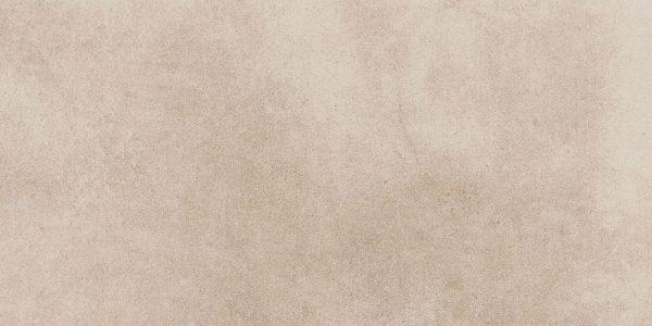 Carmen-30x60-Beige Tiles