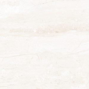 dyno ice tiles