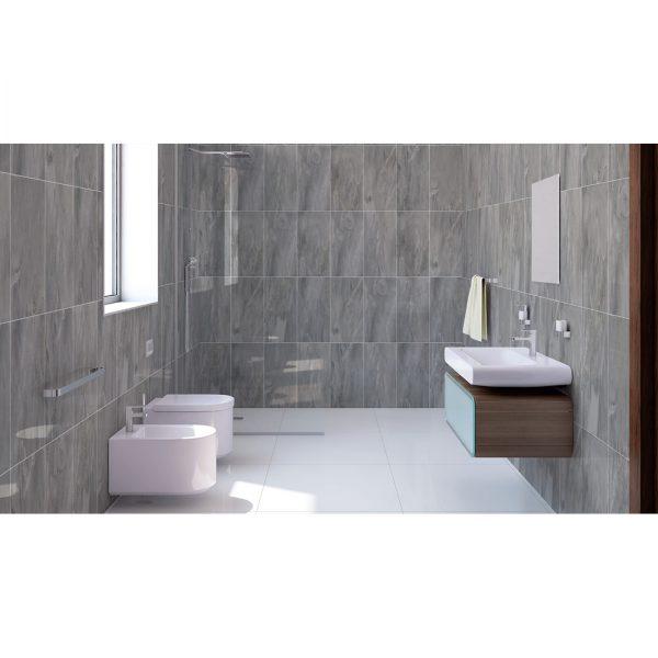 african_slate_grey Tiles