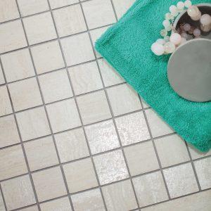alba_ivory_2_roomset tiles