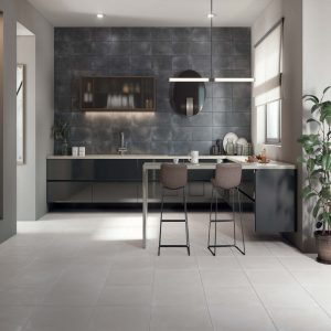 beton_antracit_and_grey Tiles