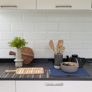biselado_white_roomset tiles