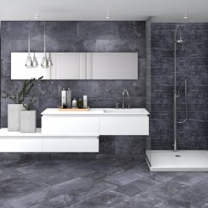 blue stone_33x66_roomset tiles