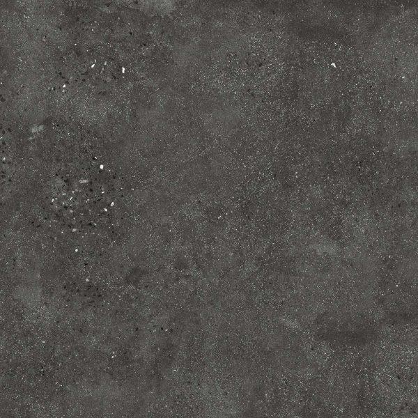 bologa_terrazzo_60x60_black Tiles