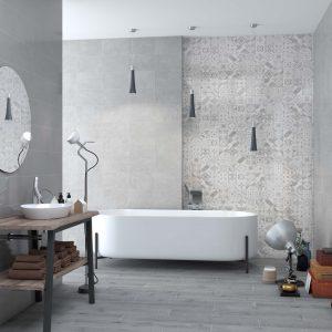 canova_perla_gris_roomset tiles