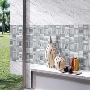 cignus roomset Tiles