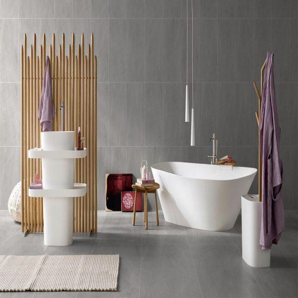 dazzle_elegant_armani_silver Tiles