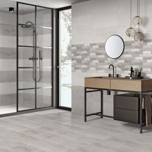 district_grey_roomset tiles