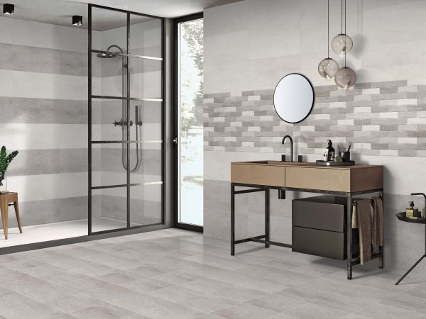 district_grey_roomset tiles