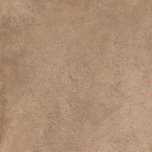 duma 60x60 choco Tiles