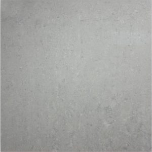 essential light grey tiles