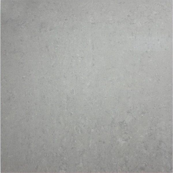 essential light grey tiles