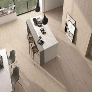 eternalwood roble Tiles