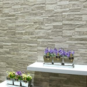 fortezza roomset tiles