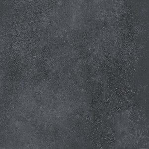 fuji 60x60 black Tiles