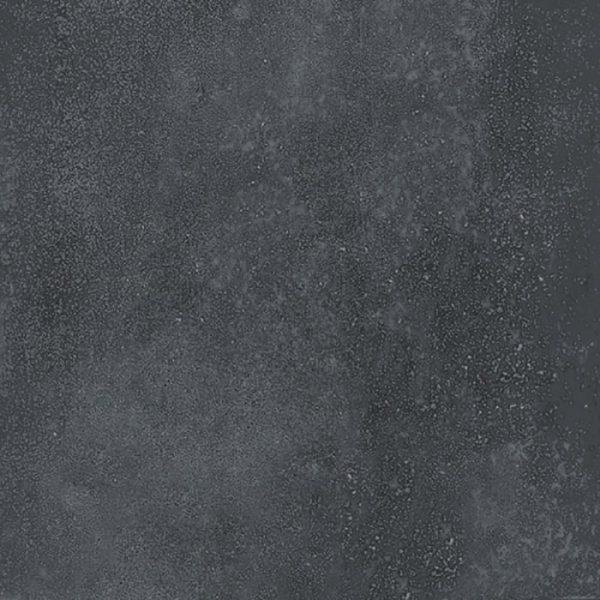 fuji_60x60_black Tiles
