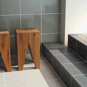 Non-Slip Granit Interior Tiles