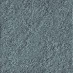 Antracit Dark Grey