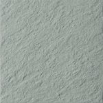 Nordic Light Grey