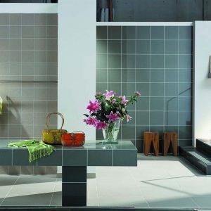 granit skirt tiles