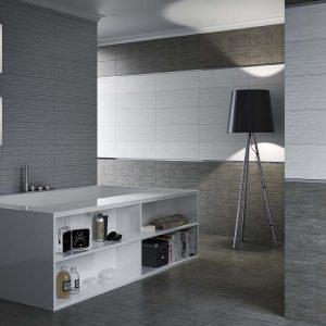 habitat_blanco_grafito_roomset tiles