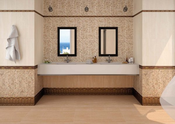 habitat_cream_roomset tiles