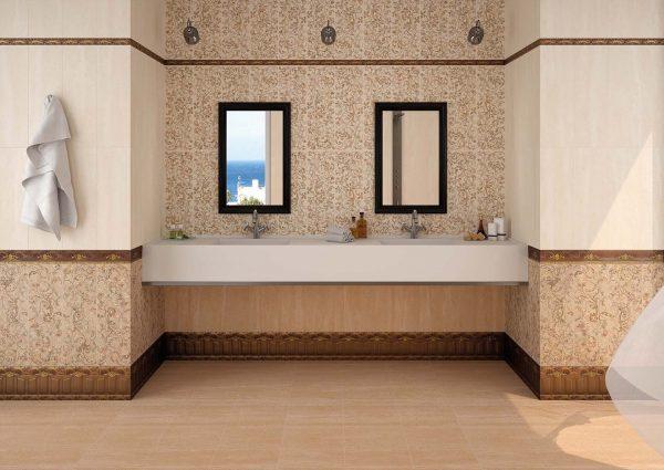habitat_cream_roomset tiles