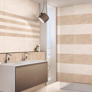 kalihari_beige tiles