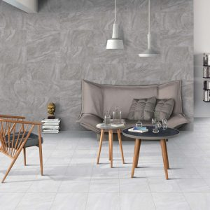 kalihari_grey floor tiles