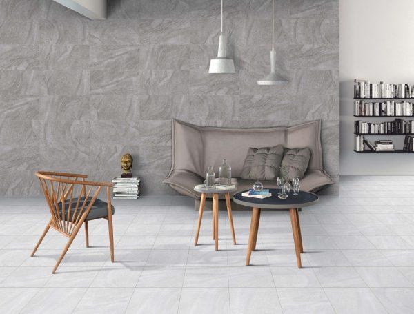 kalihari_grey floor tiles