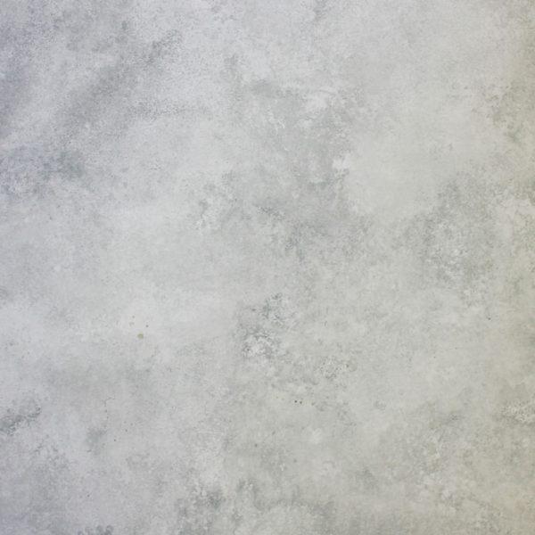 kiev_60x60_grey Tiles