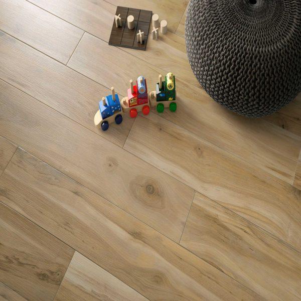 Long MDE Tiles