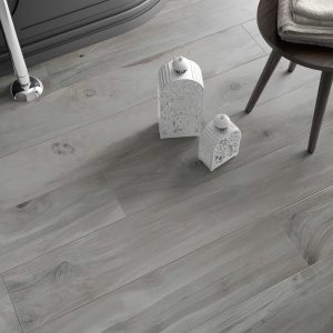 Long Porcelain Wood Effect Tiles