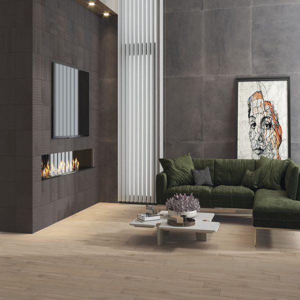 longford natural Tiles
