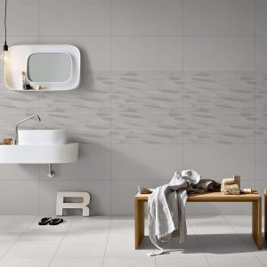 maple_light_grey_1_roomset tiles