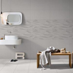 maple_light_grey_1_roomset tiles