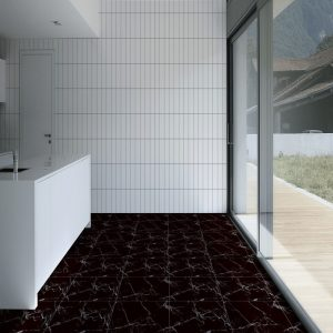 marquina_nero Tiles