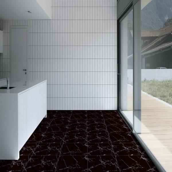 marquina nero Tiles