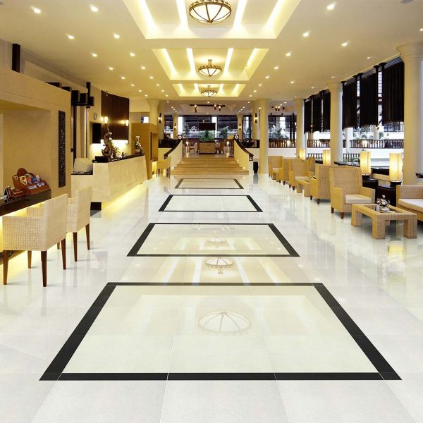 matrix_white_super_white_solid_white_crystal_travertine_beige_80x80 tiles
