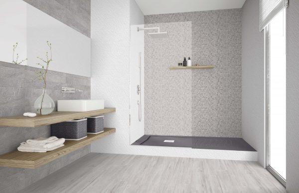 medina_gris_aries_gris_vera_blanco_roomset tiles