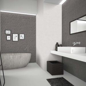 microcemento_blanco_negro_2 tiles