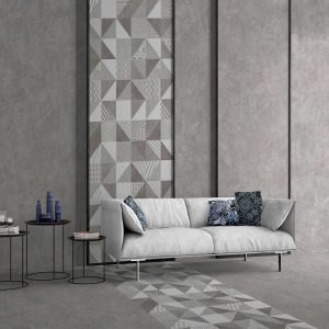 noruega_gris_roomset Tiles