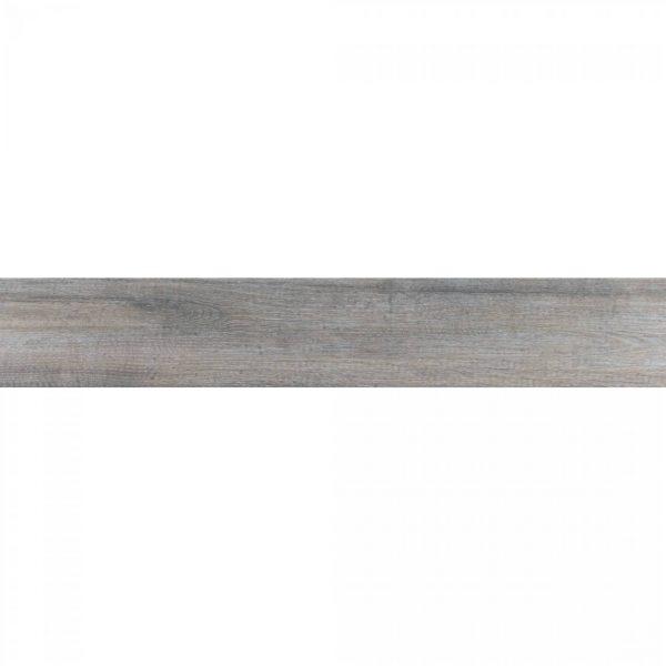 olmo 20x121 grey Tiles