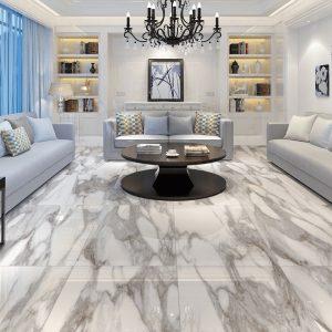 oro_calcutta Tiles