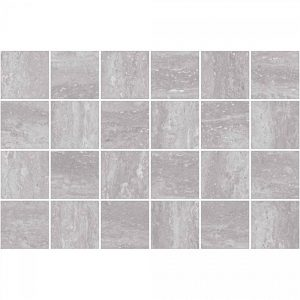 pietra_serena_decor_30x45_dark_grey Tiles