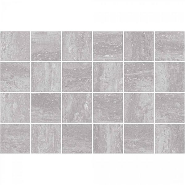 pietra_serena_decor_30x45_dark_grey Tiles