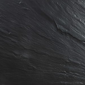 pizarra_30x60_satin_black Tiles