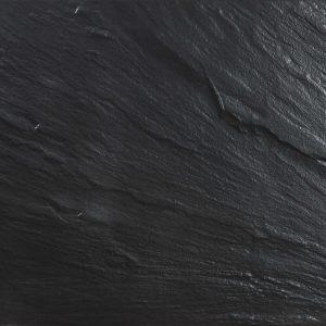 pizarra_30x60_satin_black Tiles