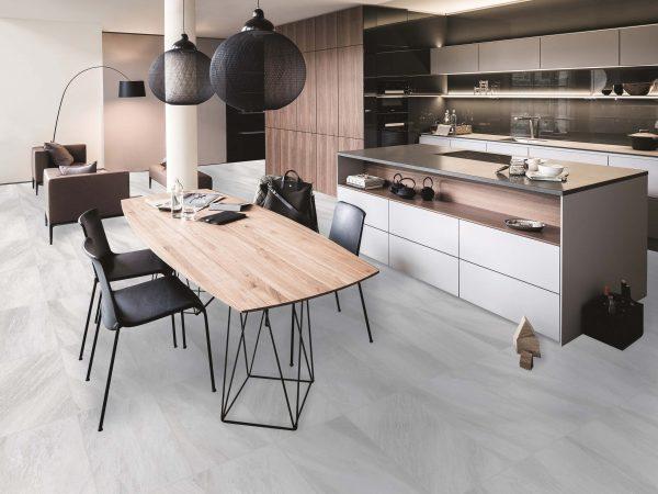 quarzo_bianco_roomset tiles